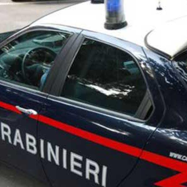 Roma, violenta donna clochard: arrestato senegalese