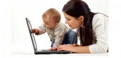 il 30% delle neomamme lascia il lavoro, 30% delle donne lascia il lavoro dopo la gravidanza, lavoro e figli, lavoro e gravidanza, gravidanza e primo figlio, lavoro e figli, lavoro e gravidanza, donne lasciano il lavoro quando hanno i figli