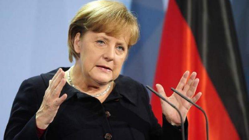 La 'questione tedesca' che preoccupa l'Europa