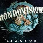 mondovisione-ligabue-150x150.jpg