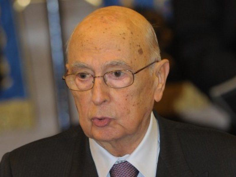 napolitano-firma-il-dl-sblocca-italia