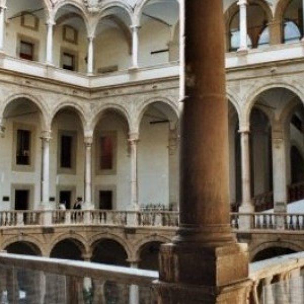 Sicilia, Finanziaria impantanata: 'sì' all'esercizio provvisorio