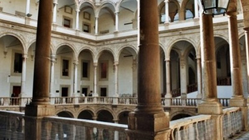 Contenziosi, la Sicilia può trattare con lo Stato? | Le opposizioni si scagliano contro Crocetta