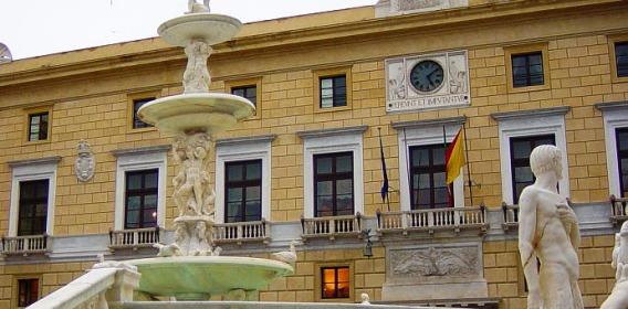 Comune di Palermo, approvato l'assestamento di bilancio | 7 milioni alla Gesap, no al rinvio del pagamento della Tares
