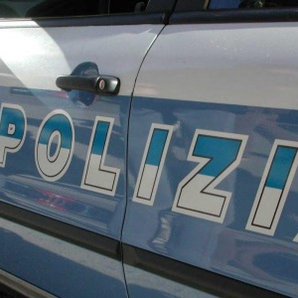 25 arresti droga, arresti 16 città droga, arresti droga italia, Blitz antidroga