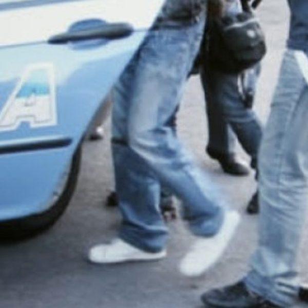 Sgominata una banda di rapinatori seriali | Arrestate 11 persone tra Umbria, Lazio e Toscana