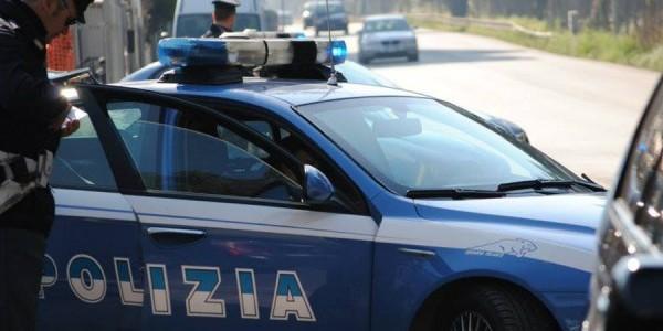 Maxi operazione antigroda a Catania: cinque arresti$