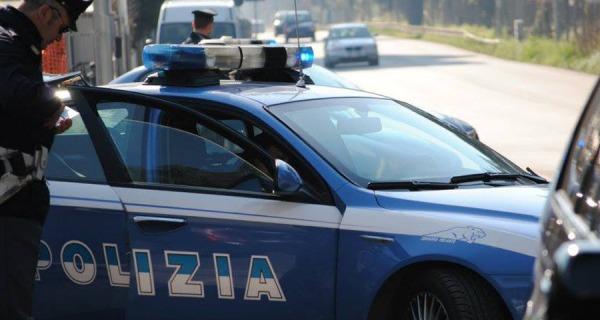 Omicidio-suicidio a Ravenna, trovati morti madre e figlio