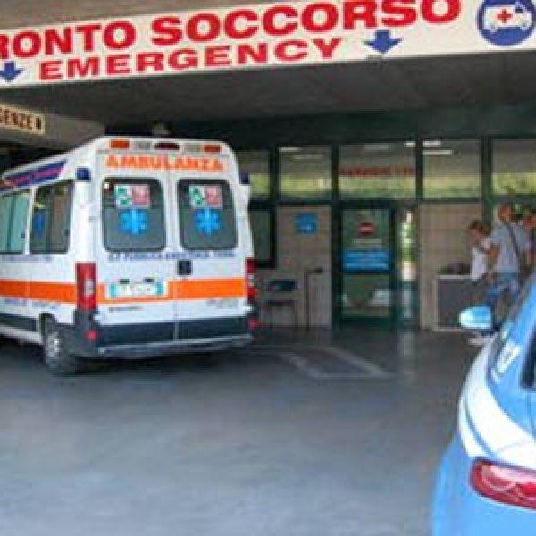 Padova, giovane calciatore muore per un attacco cardiaco