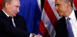 Putin scavalca Obama nella classifica Forbes: è il più potente al mondo