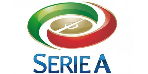 Serie A 2014/2015, si parte il 31 agosto