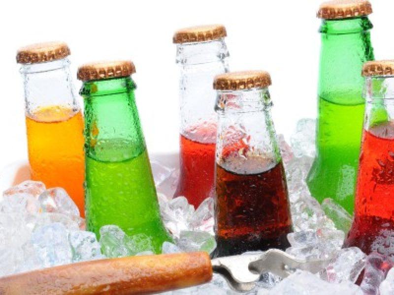 anti-microonde-bibite-refrigerate