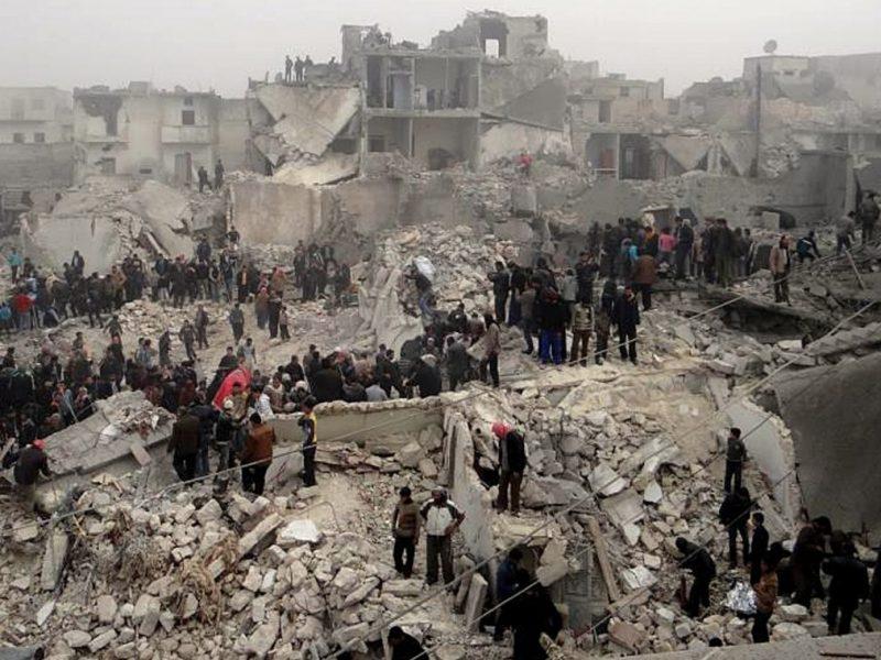 siria, rivoluzione in siria, guerra in siria, autobomba in siria, bashar al assad, morti siria, numero morti siria