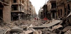 siria lapidati perché gay, gay lapidati in siria, siria lapidati ragazzi gay, ragazzi gay lapidati in siria, siria gay lapidati