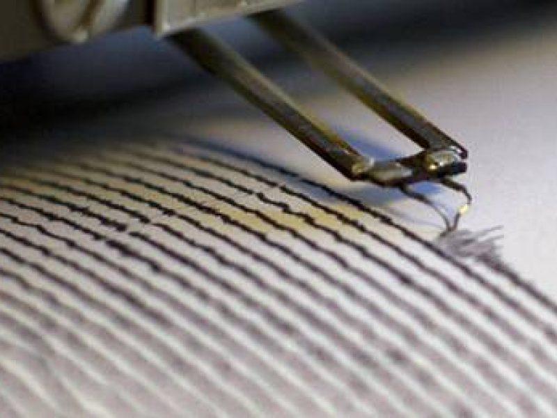 algeria terremoto, terremoto algeria notte, terremoto di magnitudo 5 in algeria, algeria terremoto di magnitudo 5