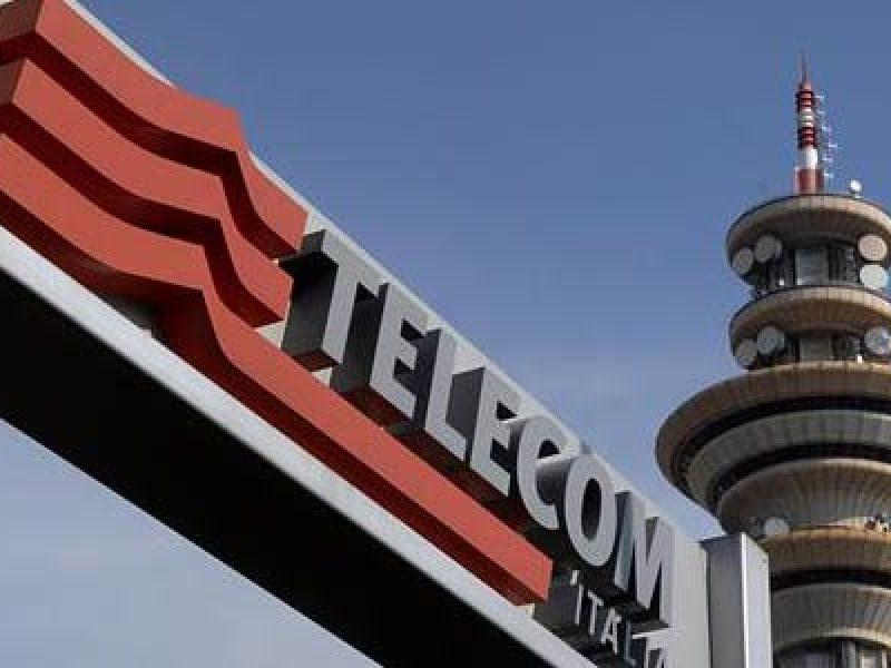 telecom italia agcom, agcom diffida telecom italia, diffidata telecom italia, telecom italia diffidata da agcom