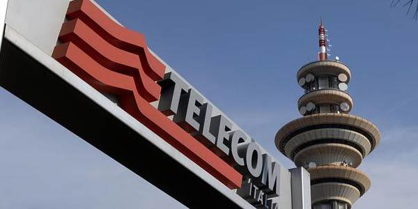 Telecom, Cattaneo nuovo amministratore delegato