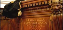 riforma della giustizia, orlando, riforma della giustizia renzi, riforma csm, riforma giustizia civile e penale