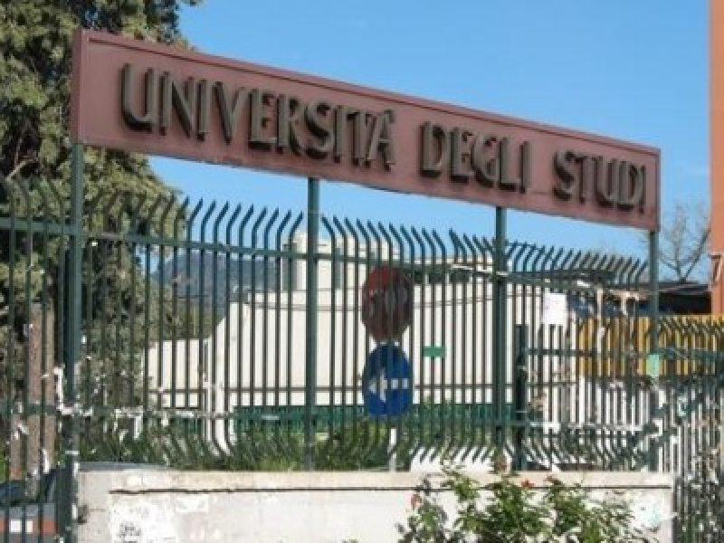 università palermo, accesso corsi, immatricolazioni
