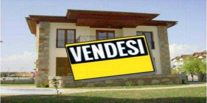 Mercato immobiliare catania si24 - Immobiliari a catania ...