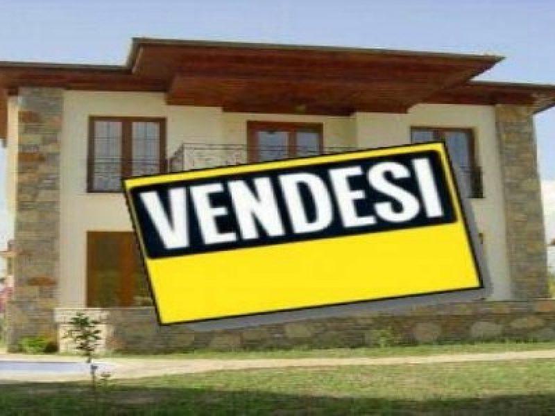 Rallenta il calo delle vendite immobiliari a catania e - Immobiliari a catania ...