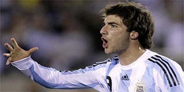 Argentina, otto 'italiani' convocati in Nazionale contro Ecuador e Boschia