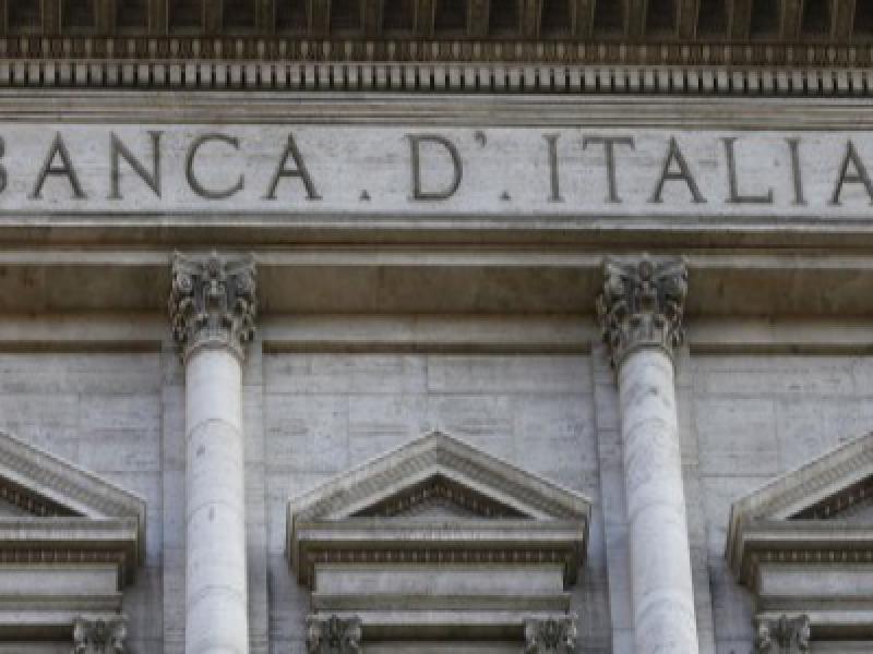 banca d'italia, bando vice assistenti banca d'Italia, cercalavoro, quanto guadagna vice assistente banca d'italia, stipendio vice assistenti banca d'Italia, trovalavoro, vice assistenti banca d'Italia