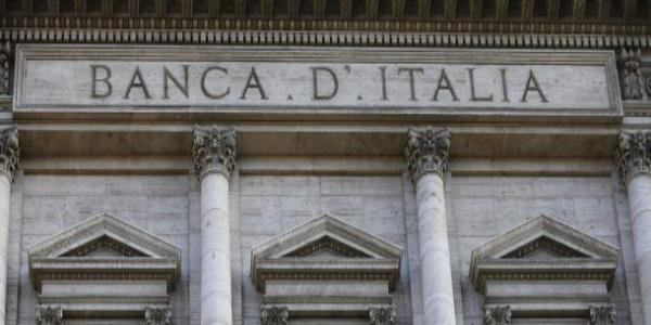 Debito pubblico italiano da record | A febbraio è arrivato a 2,169 miliardi di euro