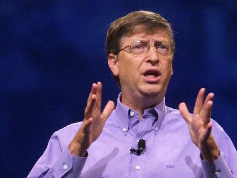 Bill Gates, forbes, classifica più ricchi d'America, Bill Gates uomo più ricco d'america, Bill Gates forbes 400, Warren Buffet, Quanto è ricco Bill Gates, Quanto è ricco Mark Zuckerberg, quanto è ricco il fondatore di Facebook, quanto è ricco Warren buffett