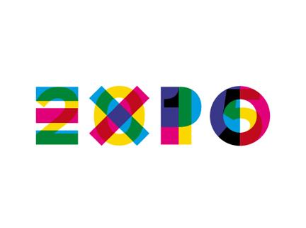 Anche la Sicilia sarà al Padiglione Italia di Expo 2015
