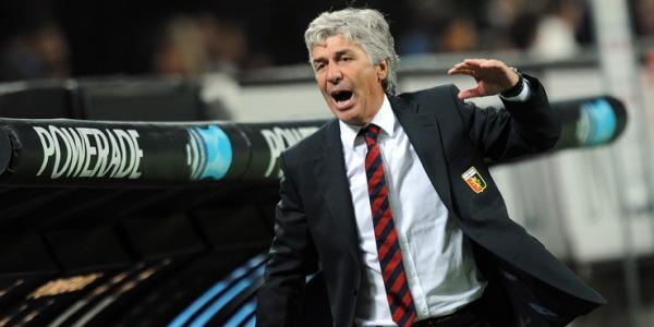 Champions League, i risultati della 4a giornata: l'Atalanta trova il pari