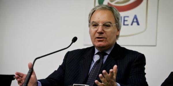 Presidente Lega Serie A, rinvio al 2 marzo