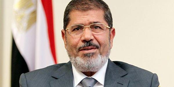 È morto l'ex presidente dell'Egitto Morsi, dichiarato lo stato d'emergenza