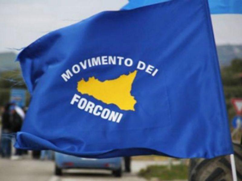 sciopero 9 dicembre forconi autorstrade