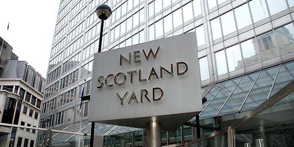 Omicidio di Londra, Brizzi condannato all'ergastolo.
