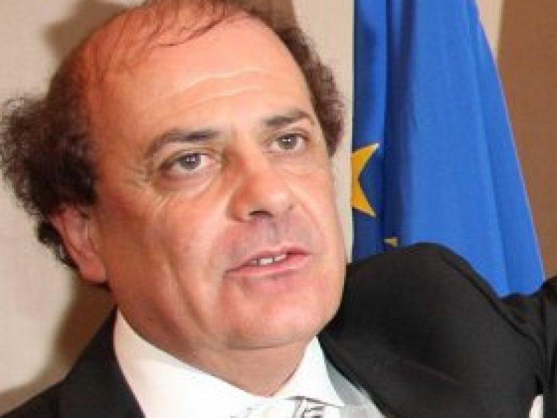 arpa sicilia, ex assessore marino, nicolò marino, marino in commissione ars