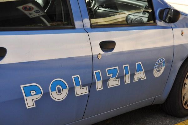 """Tentano una rapina al supermercato """"Sigma"""", 4 arresti a Palermo"""