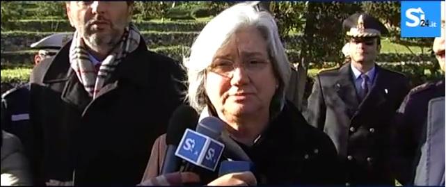 Dalla Bindi ad Alfano il plauso per le forze dell'ordine   Tutte le reazioni al colpo contro il clan Messina Denaro