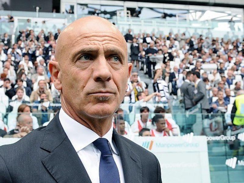 undicesima giornata di Serie A