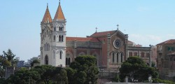 Santuario_della_Madonna_di_Montalto