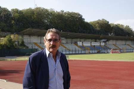 Sorrentino lascia il Ragusa e vola in Albania | Il padre del portiere rosanero allenerà a Durazzo