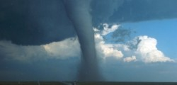 texas tornado, tornado e tempeste usa, usa texas tornado e tempeste