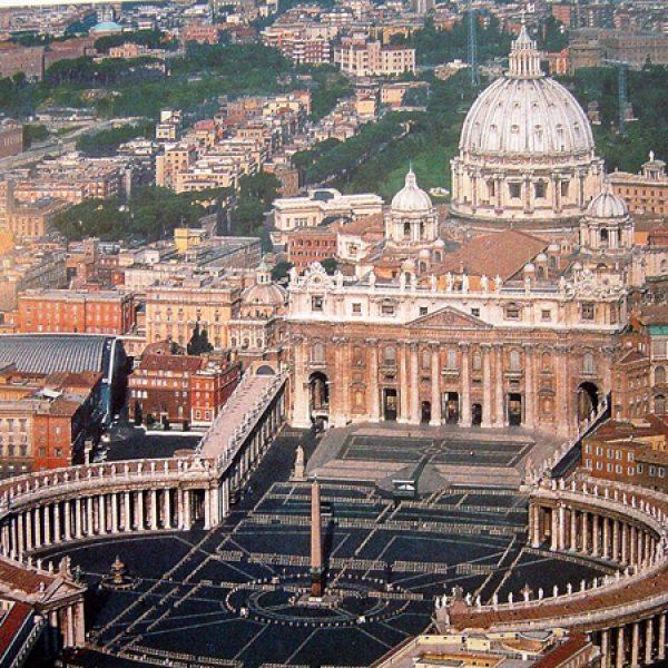 Pedofilia, l'Onu riconosce gli sforzi del Vaticano | ma chiede risarcimenti per le vittime di abusi