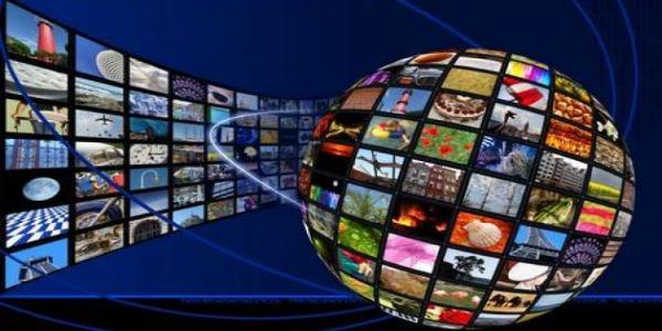 Fistel Sicilia,Tv regionali in crisi irreversibile  Il Sindacato, indispensabile e urgente intervento della Regione