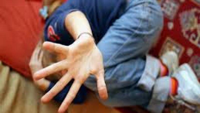 Grosseto, carabiniere accusato di violenza sessuale | Avrebbe commesso abusi su una bimba: arrestato