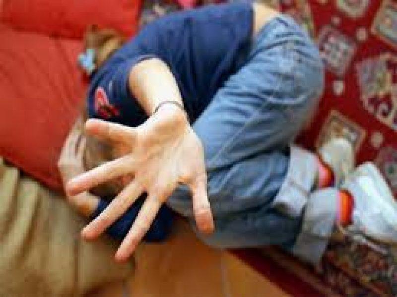 ragazza di 13 anni rapita dai genitori in germania