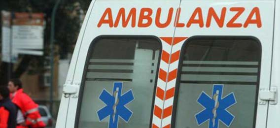 Scontro tra due auto nel Siracusano | Un morto e quattro feriti, due sono gravi