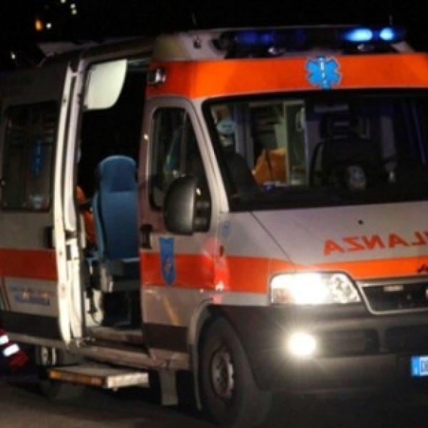 Ragazzo trovato morto sul treno Firenze-Foligno | Da accertare le cause del decesso