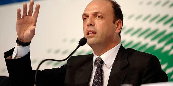 Alfano da Catania: