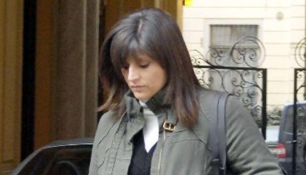 Cogne, la Franzoni chiede i domiciliari | Decisione rinviata al 24 giugno